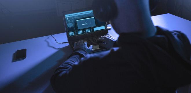 Германия начала расследование российской кибератаки на немецких депутатов - Фото