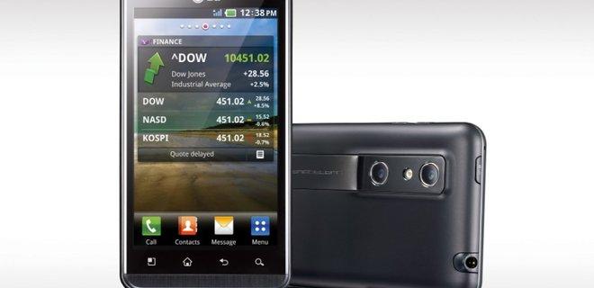 Крутые тренды на рынке смартфонов, которые остались в прошлом - Фото