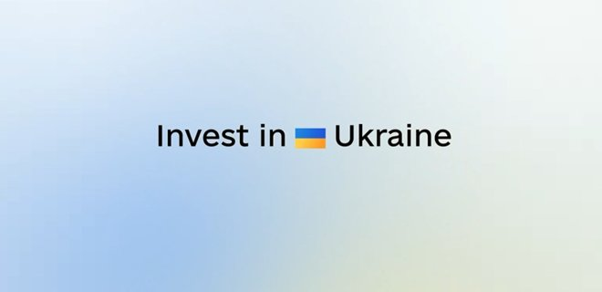 Минцифры опубликовало ролик об Украине, который показывали главе Apple: видео - Фото