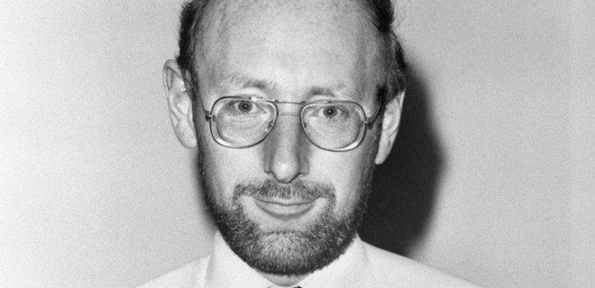 Умер создатель легендарных компьютеров ZX Spectrum - Фото