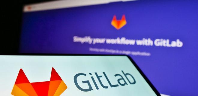Стартап GitLab подал заявку на IPO. Его основал украинец - Фото