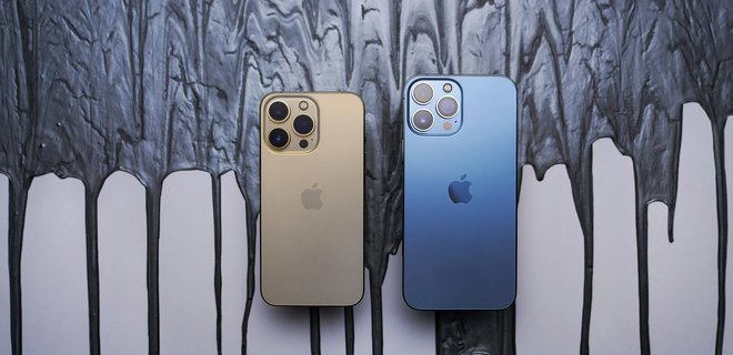 Первые обзоры iPhone 13 и iPhone 13 Pro: плюсы и минусы новых смартфонов Apple - Фото