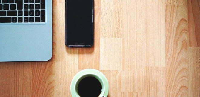 Топ-5 очень мощных смартфонов, которые сейчас стоят меньше 17 000 грн - Фото