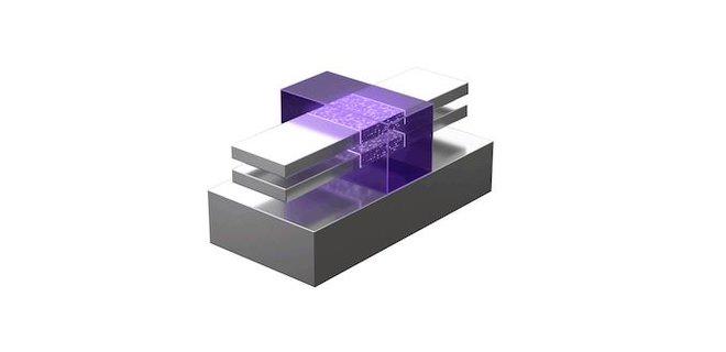Samsung рассказала, когда начнет выпускать 2-нм процессоры - Фото