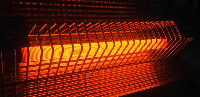 Как экономно согреться, пока не включили отопление: подборка обогревателей от Лiга.Tech - Фото